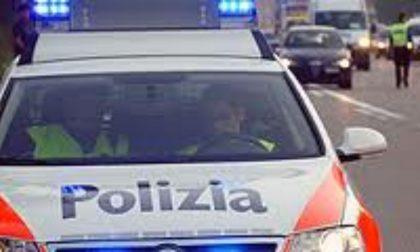 Arrestato italiano residente in Svizzera: aiuti Covid indebiti per mezzo milione di franchi