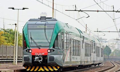 Trasporto ferroviario, domenica di sciopero in Lombardia