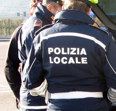 Spaccio e occupazioni abusive a Legnano