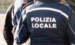 Ladro in banca a Tradate, denunciato 60enne milanese