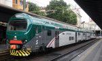 """Treni, Fontana chiede ai pendolari """"ancora un po' di pazienza"""""""