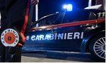 """Spaccio di coca e marijuana durante i """"mercoledrink"""" canturini, 7 arresti"""