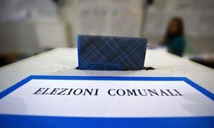 Elezioni comunali Saronno: i dati sull'affluenza al ballottaggio Faggioli-Airoldi