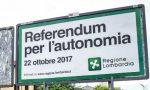 """Varese, approvato l'emendamento Lega sull'Autonomia: """"Vittoria di tutta la città"""""""