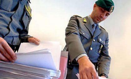 1500 investitori truffati: sequestrati 21 milioni di euro, 11 indagati fra Svizzera e Italia
