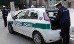Stazioni di Canegrate e Rescaldina: fondi per la sicurezza