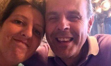 Morti in corsia: interrogatorio di garanzia a Laura Taroni
