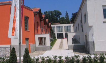 Sala studio in bilioteca Frera, triplicano le aperture serali per gli studenti