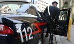 Controlli a Malnate, 9 dipendenti in nero nei locali: sanzioni per ammende per 120mila euro