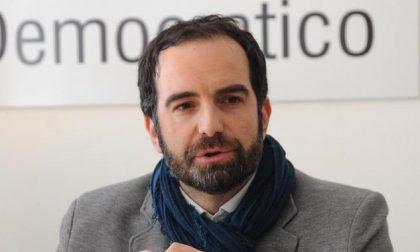 """""""Fontana non può stare fermo, serve la zona rossa a Varese e serve subito"""""""