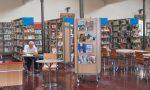 Torna la gara di lettura... on line: partecipano ben  533 alunni