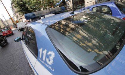 Spaccio, Polizia a caccia di clienti tra Busto, Marnate e Castellanza: otto segnalati, tre sono ragazzini
