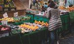 Fase 2: domani riparte il mercato a Lazzate