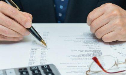 Commercio Tradate, sgravi fiscali in arrivo per chi apre un negozio