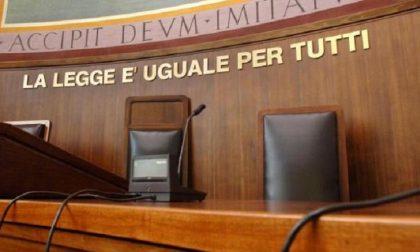Abusi su una ragazzina, divieto di avvicinamento per l'ex seminarista già espulso dalla struttura di Venegono
