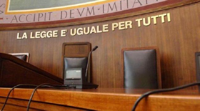 """Arresti a Legnano: spuntano i nomi di due politici di """"alto livello"""" del centrodestra"""