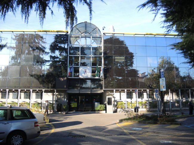 Saronno, dalla Regione mezzo milione per alloggi pubblici