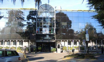 Lunedì 30 consiglio comunale a Saronno: tra i punti il bilancio consolidato