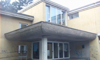 La biblioteca di Parabiago prolunga gli orari di apertura