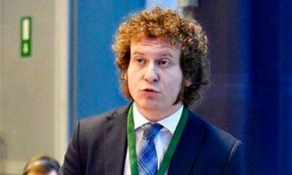 """Covid, Bianchi (Lega): """"Decreto comunista e razzista: il Cenone della vigilia sì, il pranzo di Natale no"""""""