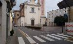 Nuovo organo per la chiesa di Santo Stefano