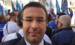 """Ospedale Galmarini, Candiani: """"Situazione inaccettabile"""""""