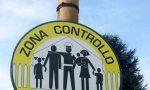 Controllo di Vicinato, dieci anni di sicurezza partecipata