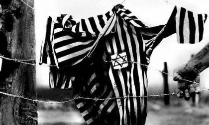 Musica e memoria a Tradate tra brani Yiddish e Shoah