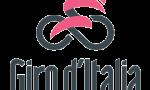 Giro d'Italia, biglietto speciale per Como