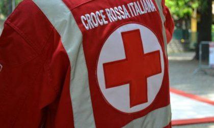 Nuovo corso per aspiranti volontari di Croce rossa