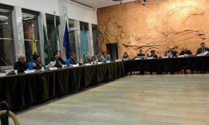 Lega e Movimento 5 Stelle in crisi a Parabiago