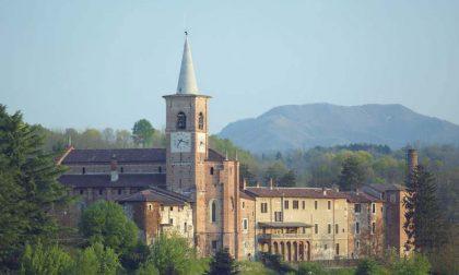 Castiglione, musei civici aperti tutto agosto dall'arte medievale a quella plastica
