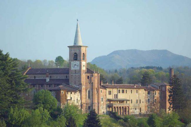 Musei aperti a Castiglione Olona per Pasqua e i ponti