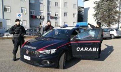 """Spaccio di droga: si aggrava la posizione del 37enne arrestato alle """"Case Cristina"""""""
