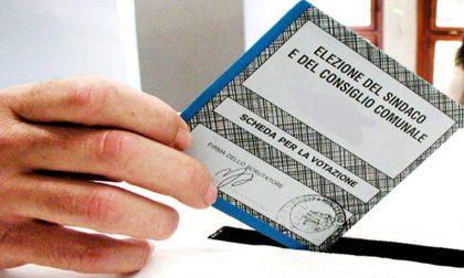 Elezioni Venegono, via alle presentazioni delle liste