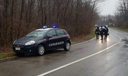 Sparatoria e omicidio per il controllo dello spaccio a Pianbosco: condannato a 15 anni