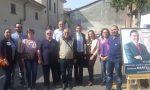 Cerro, elezioni: il commento di Edoardo Martello del M5S