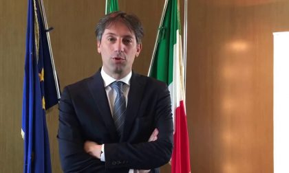 "Fabrizio Sala ""Cluster strumento importante"""