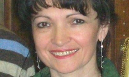 Cerro, Amcem: parla l'ex sindaco Teresina Rossetti