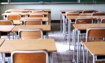 A scuola anche in estate: il piano del ministro all'Istruzione (che però è volontario)