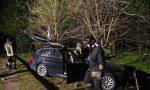 Omicidio colposo: sindaco e tre ex assolti