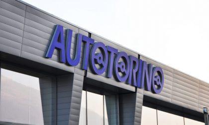 Arrivano i Job Day Autotorino in Provincia di Varese e di Bergamo