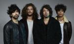 I Canova, band dell'Altomilanese, si raccontano a Settegiorni