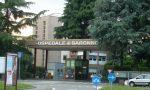 Oncologia e Day Hospital torneranno a Saronno