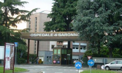 Coppia killer ospedale Saronno, l'omertà dei colleghi