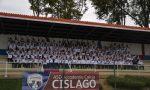 Accademia Calcio: al via il torneo dedicato a Caironi, Legnani e Saibeni