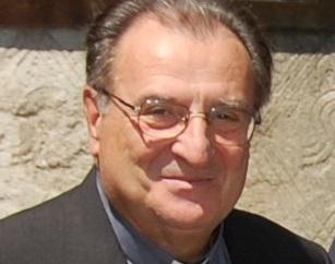 Azione cattolica di Legnano ricorda don Giuseppe Prina