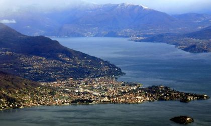 Verbania in Lombardia? Via a storico referendum in Piemonte