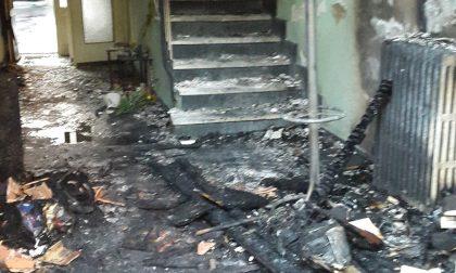 Cerro, morte sorelle Agrati: l'incendio fu doloso