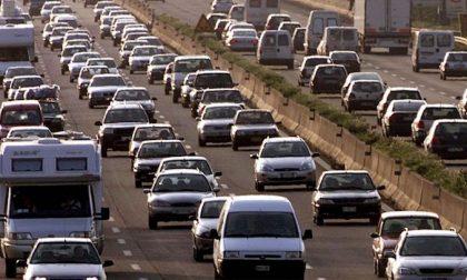 Castellanza, il Comune preme su Autostrade per le barriere antirumore